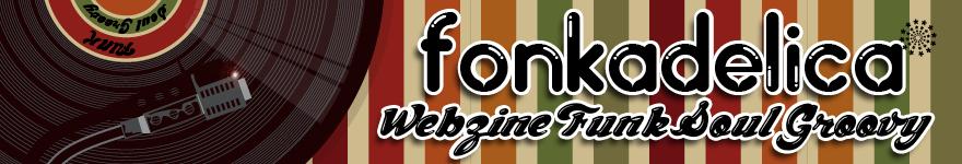 Fonkadelica 2013
