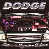 71_cover-dodge
