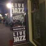 Bethany Jazz Club
