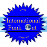 International Rocky Mountain Funk Out (event header)