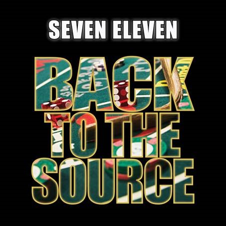 Back to the Source (cover)