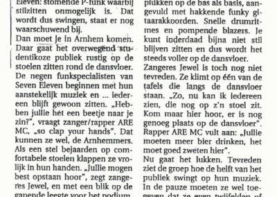 1998-Stilzitten-bij-Seven-Eleven-onmogelijk