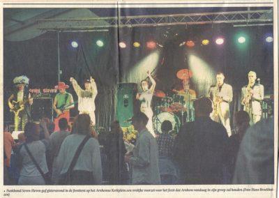 2000-Gelderlander_foto-Seven-Eleven-in-Arnhem-1024x733
