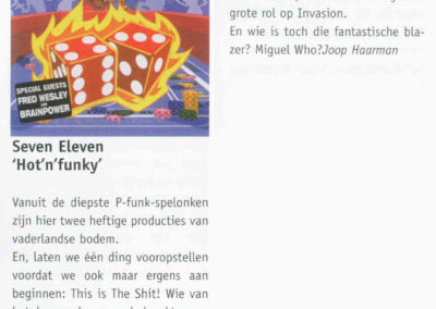 Bass-Magazine-nr.-3-2003-review