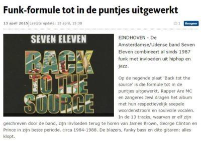 ED-Funk-formule-tot-in-de-puntjes-uitgewerkt-13-april-2015