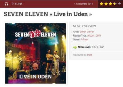 Fonkadelica-Live-in-Uden-13-december-2014