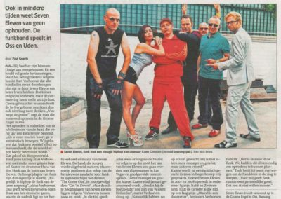 Funk-maakt-wereld-stukje-beter-Brabants-Dagblad-14-sept-2013