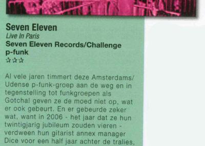 Jazzism-nr.-1-20071