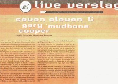 Live-XS-juni-99_verslag-concert-Seven-Eleven-en-Mudbone-1024x669