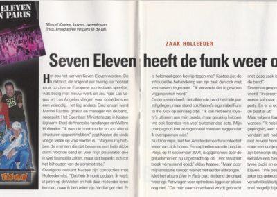 Nieuwe-Revu_Seven-Eleven-heeft-de-funk-weer-opgepakt1-1024x490