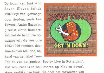 Recensie-Get-m-down-Musicmaker-nr-12-20001