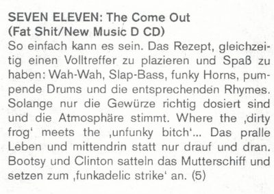 Recensie-The-Come-Out-D-1024x695