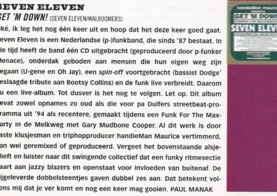 Review-Get-m-down-OOR-8-juni-2000