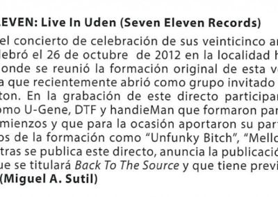 Review-Live-in-Uden-Enlace-Funk-No-49-1024x448