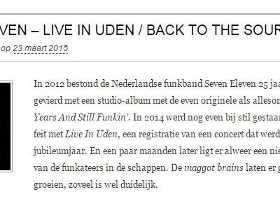 Seven-Eleven-Live-in-Uden-Back-to-the-Source-WIM-23-mrt-2015