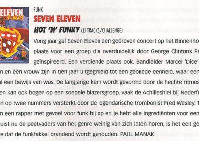 Seven-Eleven-OOR-nov-2003