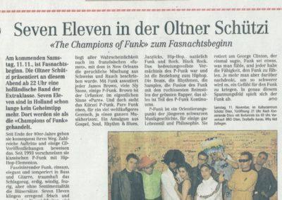 Seven-Eleven-Olten-CH-11-2000-1024x1024