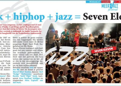 Seven-Eleven-is-Funk-plus-Hiphop-plus-Jazz-Meer-Jazz-Fest-2014