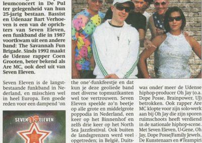 Seven-Eleven-viert-25-jarig-bestaan-Udens-Weekblad-26-10-2012-772x1024